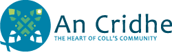 An Cridhe Logo