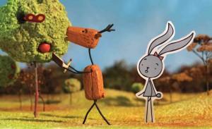 Rabbit-and-Deer-4